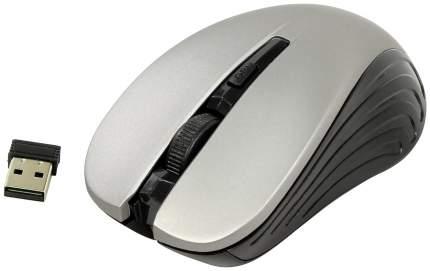 Беспроводная мышка OKLICK 545MW Black/Grey