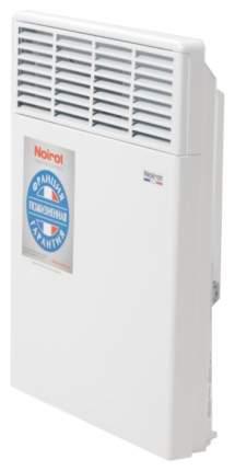 Конвектор Noirot CNX-4 Plus 2000W Белый
