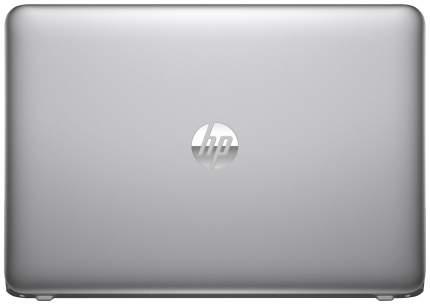 Ноутбук HP ProBook 450 G4 (Y8A32EA)