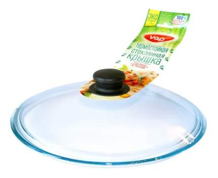 Крышка для посуды VGP 0221 26cм