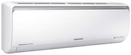 Сплит-система Samsung AR09KSFPAWQNER