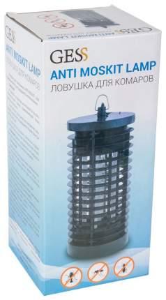 Ловушка для насекомых GESS Anti Moskit Lamp