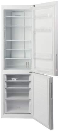 Холодильник Haier C2F537CWG White