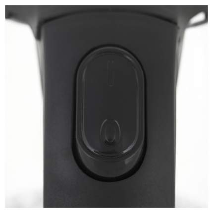Чайник электрический Maxwell MW-1004TR Black