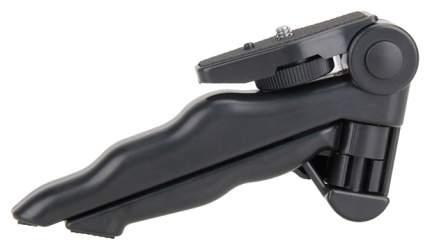 Штатив Smarterra Universal Handle Grip X3 Черный