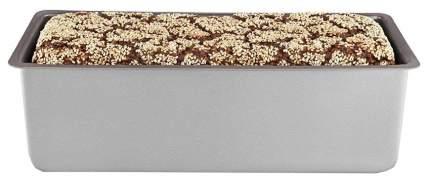 Форма для выпечки EVA SOLO 211022 Серый