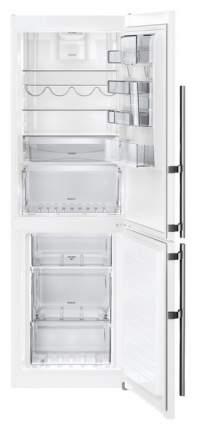 Холодильник Electrolux EN3489MFW White