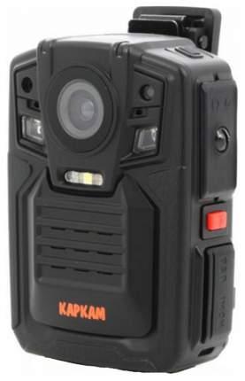 Видеорегистратор CARCAM  GPS Комбат 2 010-01382-01