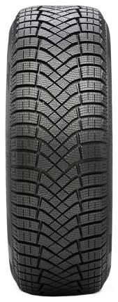 Шины Pirelli Ice Zero FR 205/55 R16 91T RunFlat 2557700