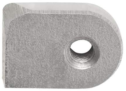 Нож для электроножниц Bosch GSC 3,5-4,5 3608635002