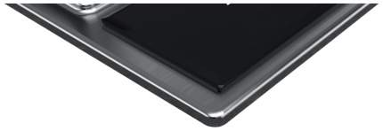 Встраиваемая варочная панель газовая Neff T26DA59N0 Silver