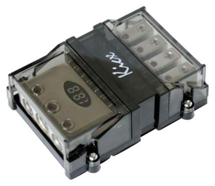 Дистрибьютор (распределитель) питания KICX DAG0244P 2044009