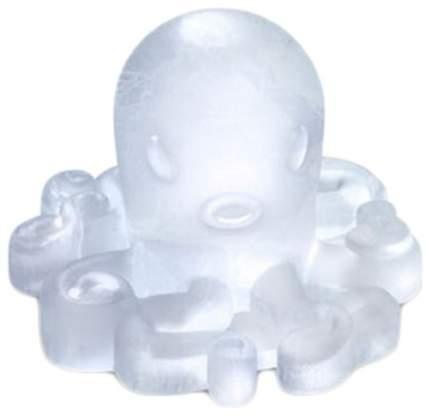 Форма для льда Fred&Friends 216