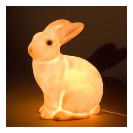 Ночник Кролик Egmont 360312