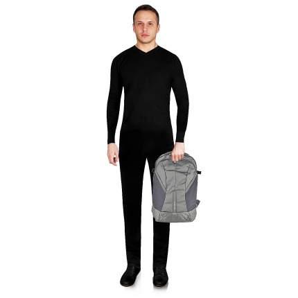 Рюкзак Samsonite 4Mation зеленый 34 л