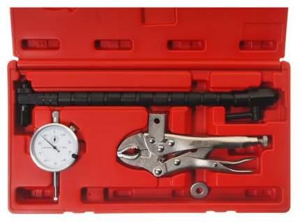 Набор для проверки осевого смещения тормозного диска JTC JTC-4468