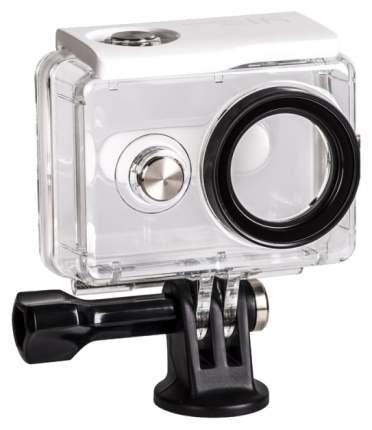 Чехол для экшн-камеры Xiaomi  для YI Sport White