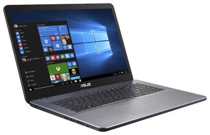Ноутбук игровой Asus VivoBook X705UV-BX226T 90NB0EW2-M02460