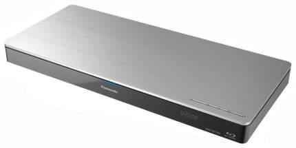 Blu-Ray плеер Panasonic DMP-BDT460EE-S