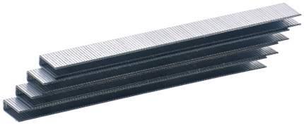 Скобы для SN4050_1,05x1,25мм_5,7x16,0_5000шт,