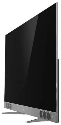 QLED Телевизор 4K Ultra HD TCL L65X2US