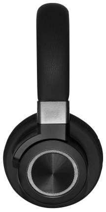 Беспроводные наушники Rombica Mysound BH-07 Black
