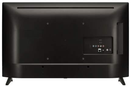LED-телевизор LG 32LK510