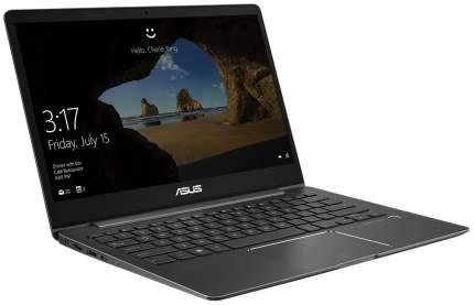 Ультрабук ASUS ZenBook 13 UX331UN-EG073T 90NB0GY2-M01730