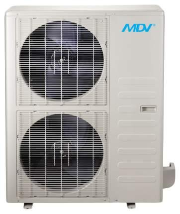 Сплит-система MDV MDTI MDTI-48HWN1/MDOU-48HN1-L