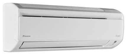 Сплит-система Daikin FTYN80JXV/RQ71CXV19