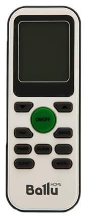 Кондиционер мобильный Ballu Smart Pro BPAC-18 CE White