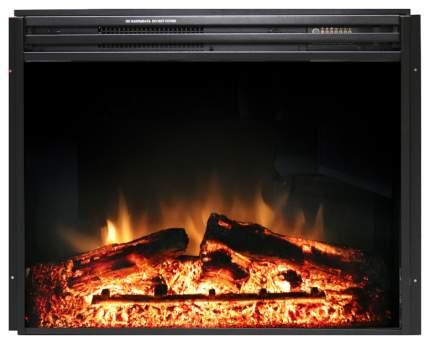 Электрокамин Royal Flame Boston c очагом Jupiter FX Черный