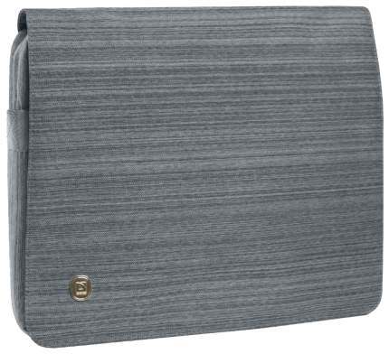 "Сумка для ноутбука 15.6"" Defender 26042 Gray"
