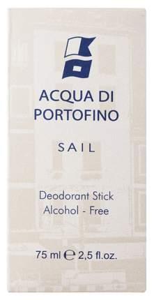 Дезодорант Acqua Di Portofino Sail Deodorant Stick 75 мл