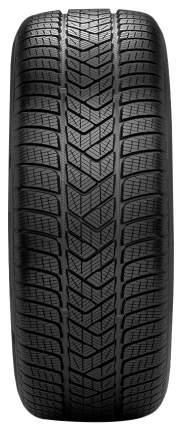 Шины Pirelli Scorpion Winter 235/50 R19 103H (до 210 км/ч) 2820500
