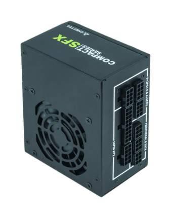 Блок питания компьютера CHIEFTEC COMPACT CSN-650C