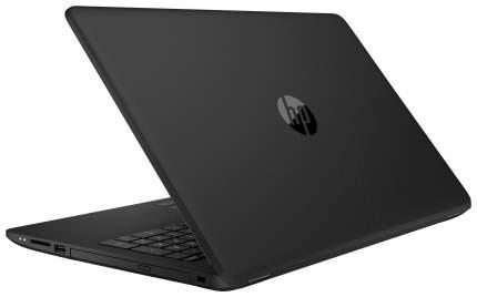 Ноутбук HP 15-bw050ur 2CQ05EA