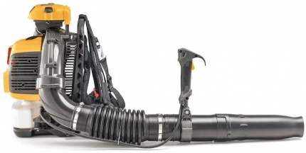Бензиновая воздуходувка Stiga SBP 375