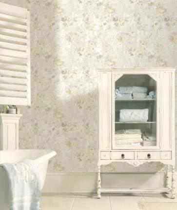 Обои Casa Mia Opal RM50703