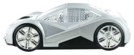 Мышь CBR MF 500 Elegance