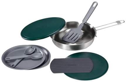 Набор туристической посуды Stanley Adventure Prep + Eat Fry Pan Set