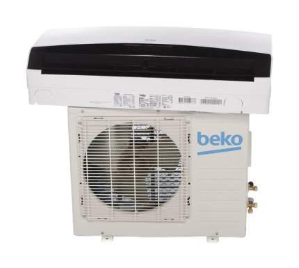 Сплит-система BEKO BCDH090/BCDH091