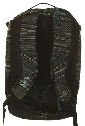 Рюкзак для лыж и сноуборда Dakine Women's Heli Pack, mojave, 12 л