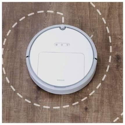 Робот-пылесос Xiaomi  Vacuum Cleaner Lite White