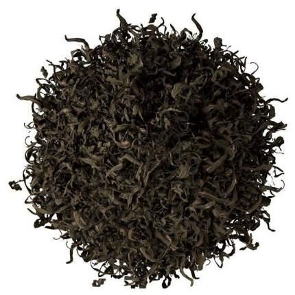 Чай черный Lipton yellow label байховый листовой 100 г