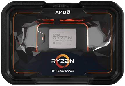 Процессор AMD Ryzen Threadripper 2970WX Box