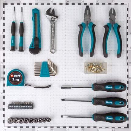 Набор ручного инструмента Bort BTK-37