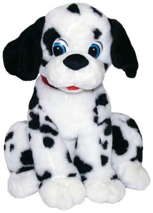 Мягкая игрушка СмолТойс Щенок Далми, 42 см
