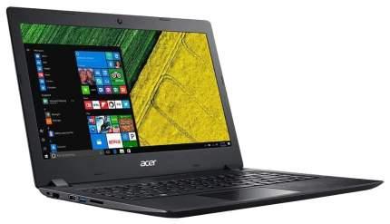 Ноутбук ACER Aspire 3 A315-21G-97TR NX.GQ4ER.074