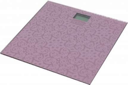 Весы Sinbo SBS 4430 Pink